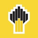 Логотип Роснефть НК