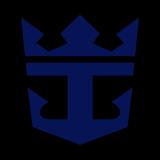 Логотип Royal Caribbean Cruises
