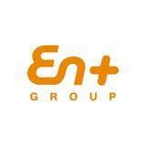 Логотип ЭН+ ГРУП