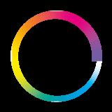 Логотип Covestro