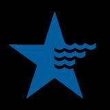Логотип American Water Works Company