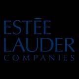 Логотип Estée Lauder Companies