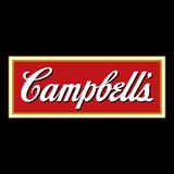 Логотип Campbell Soup