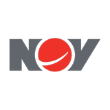 Логотип National Oilwell Varco