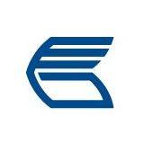 Логотип Банк ВТБ (ПАО)