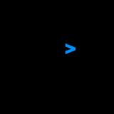 Логотип Accenture