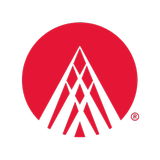 Логотип Alliance Data Systems