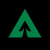 Логотип Weyerhaeuser