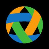 Логотип Assurant