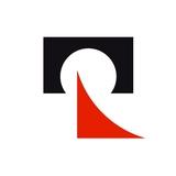 Логотип Русал PLC