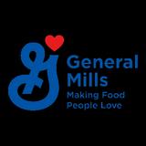 Логотип General Mills