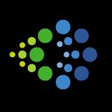 Логотип Allergan
