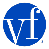 Логотип Corp «V.F.»