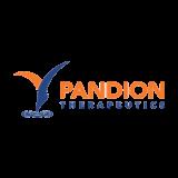 Логотип Pandion Therapeutics