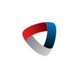 Логотип Северсталь