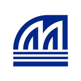 Логотип МОСТОТРЕСТ