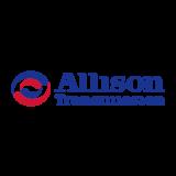 Логотип Allison Transmission Holdings
