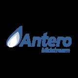 Логотип Antero Midstream