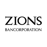 Логотип Zions Bancorporation