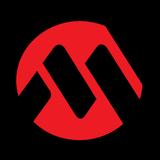 Логотип Microchip Technology