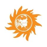 Логотип Интер РАО