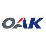 Логотип Объединенная авиастроительная Корпорация