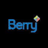 Логотип Inc «Berry Global Group»