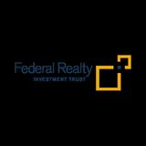Логотип Federal Realty Investment Trust