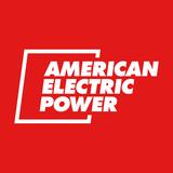 Логотип American Electric Power Company