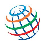 Логотип PepsiCo