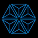 Логотип Bristol-Myers Squibb