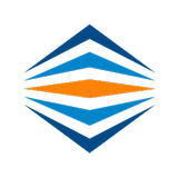 Логотип Westrock