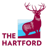 Логотип Hartford Financial Services Group