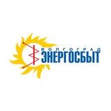 Логотип Волгоградэнергосбыт