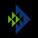 Логотип Pentair