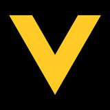 Логотип VEON