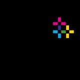Логотип NRG Energy
