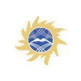 Логотип Россети Северный Кавказ
