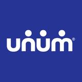 Логотип Unum Group