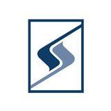 Логотип АФК Система