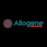 Логотип Allogene Therapeutics