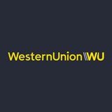Логотип Western Union