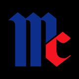 Логотип McCormick & Company