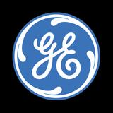 Логотип General Electric