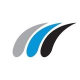 Логотип Челябинский металлургический комбинат