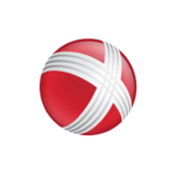 Логотип Xerox