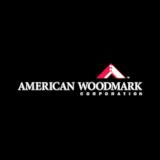 Логотип American Woodmark