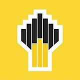 Логотип ПАО «НК «Роснефть»
