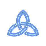 "Логотип ПАО ""НКНХ"""