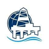 Логотип Выборгский судостроительный завод